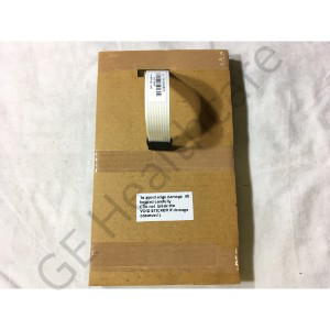 Keyboard Membrane US2 Corolite Switch for Model 172/173/174