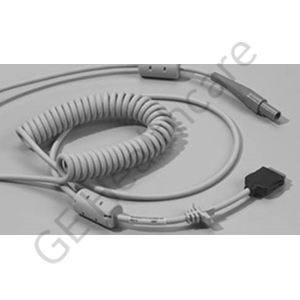 CABLE ASSY HOST MAC5000