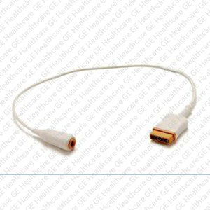 Cable Assembly Single Temp 400 Series 0.5m