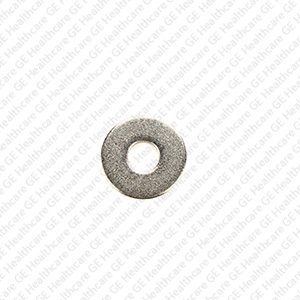 WASHER PLAIN - LARGE 10.5 MM 30 MM