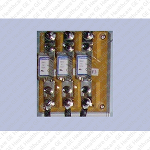 100A 690V Semiconductor Fuse