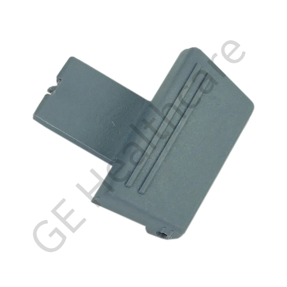 Latch Release Button Tram 402106-002