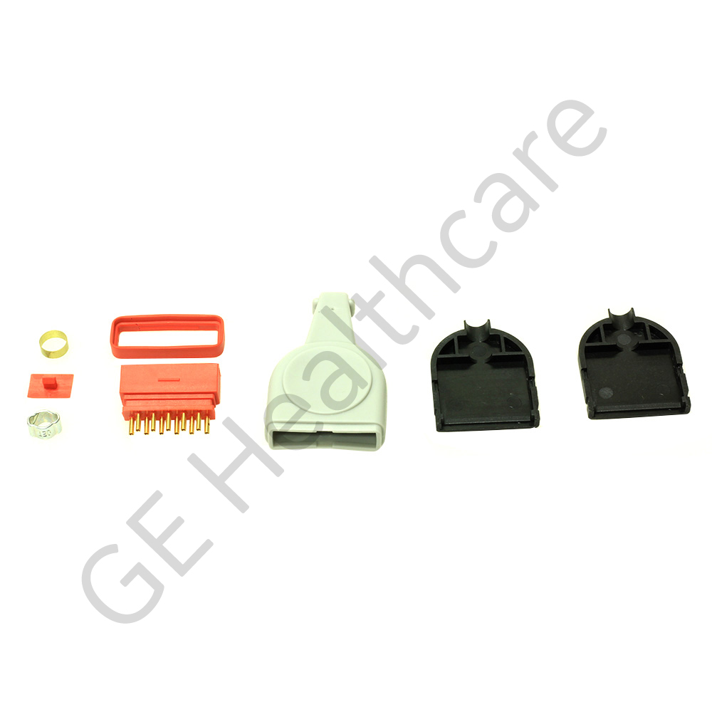 Termination Blood Pressure Cable Kit