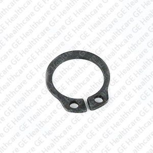 12mm Shaft Retaining Ring