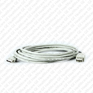 USB Extension Cable 5160574