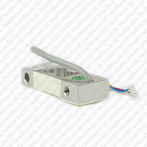 PW4S-40 kg Load Cell with Cable