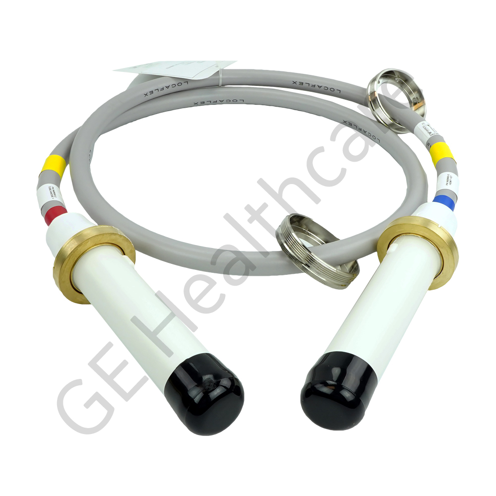 Perenna Anode HV Cable Assembly for HP60 Systems
