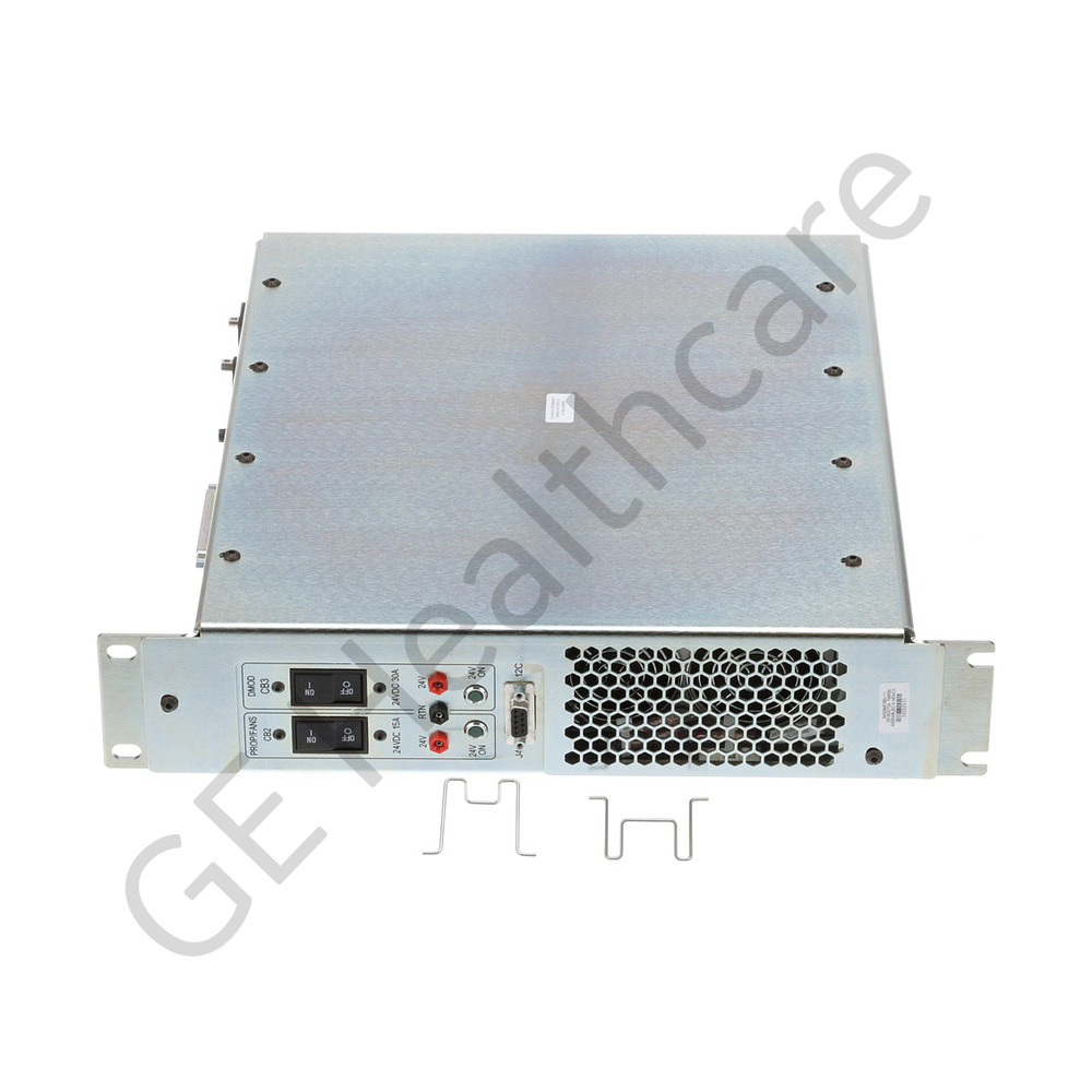Low Voltage Power Supply 5450948