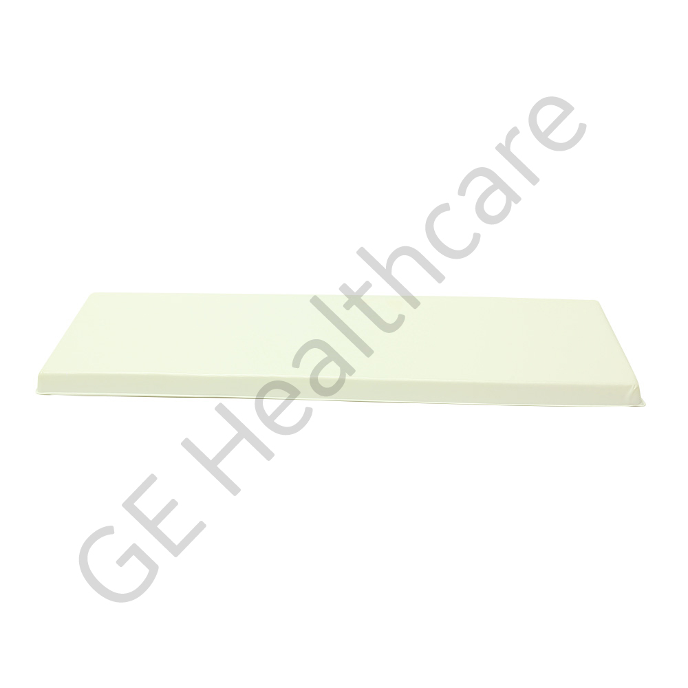 Mattress with Thermoformed Cover Care Plus