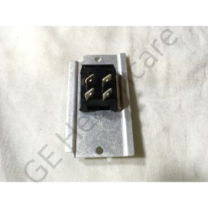 Kit Square Standby Switch-Assembly