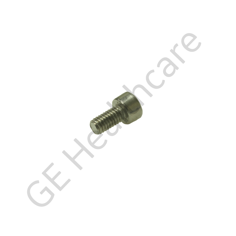 Screw M4 x 0.78mm Long Socket Head Stainless Steel