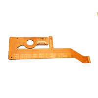 MAC 5000/5500 Backlight Flex Cable Assembly