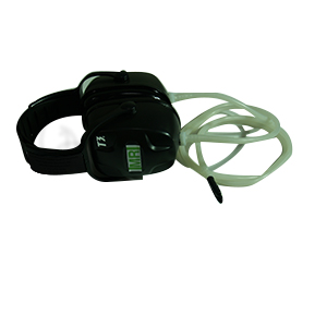 Newmatic Noise Guard Headset
