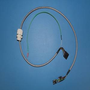 Wire Harness - Panel Environment Sensor - RoHS