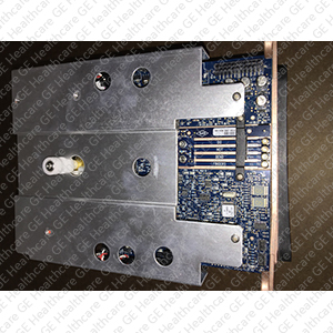 Electronic Vaporizer Assembly 1011-7004-000-S