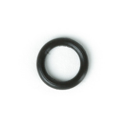 O-ring ID 4.0 mm CS 1.0 mm Fluorocarbon Rubber FPM (Viton)