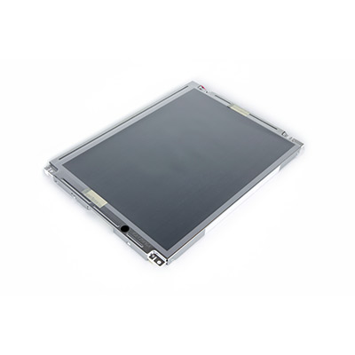 10.4 inch LCD display for FM