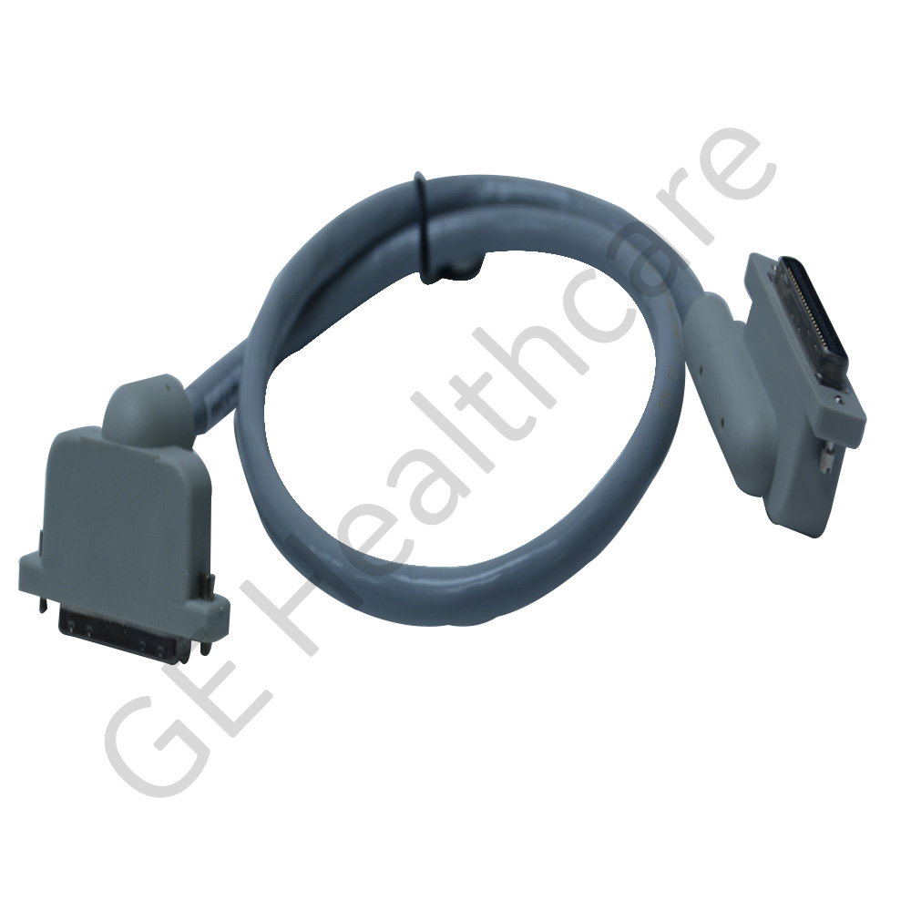 Cable Display Remote Arm Vdot